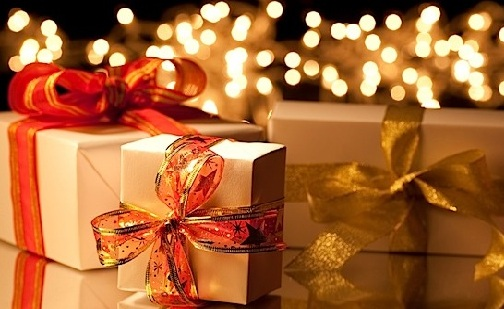 Help With Christmas Gifts.Need Help This Christmas Love In The Name Of Christ